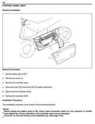 toyota 8fgu15 18 20 8fgu25 8fgu30 8fgu32 8fgcu20 8fgcu25 original illustrated factory workshop service manual for toyota electric forklift truck 5fb series original