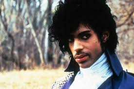 Prince Hair Style 6 movies that used prince brilliantly 2395 by stevesalt.us