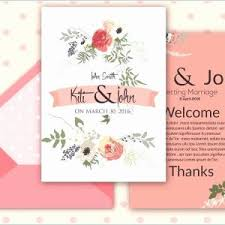 Meet And Greet Invitations Samples Meet And Greet Invitation Template 60 Fresh Meet And Greet