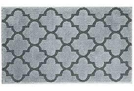 grey bath rugs grey bath rugs creative of grey bathroom rugs bath rug runner intended for grey bath rugs
