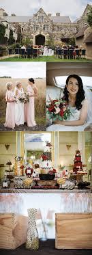 Gorgeous Irish Wedding Venues From Real Weddings From Confetti Gorgeous Irish Wedding Venues From Real Weddings From Confetti Irelands Biggest Wedding Magazine