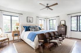 Spanish Style Ceiling Fans With Lights A Roundup Of Ceiling Fans When And How You Can Use Them