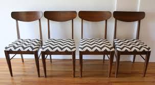 mid century modern coronet folding chairs set of 4 picked vintage folding chairs mid century modern and mid century