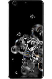 <b>Samsung Galaxy S20</b> Ultra 5G Price, Colors & Reviews   Buy Now