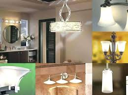 bathroom light chandelier bathroom lighting awesome 5 light chandelier exciting bathroom light fixtures on large version bathroom light chandelier