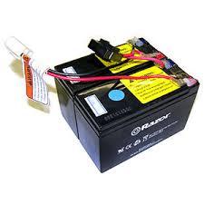 pocket mod parts razor 7ah 24v battery mx350 mx400 pocket mod and pocket rocket