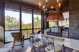 cool outdoor kitchen vent hood outdoor vent hood