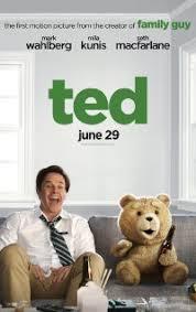 Xem phim  Gấu Teddy
