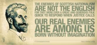 Wings Over Scotland | Our enemies among us