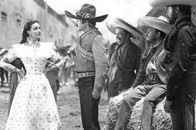 vestuario de adelitas de la revolucion mexicana> OFF-69%