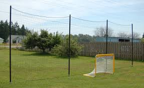PVC Project Ideas U0026 PVC Pipe Projects  Wildlife Backyard And Pvc Soccer Goals Backyard