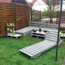where to buy pallet furniture. Small Crop Of Garage Sale Philippines Pallet Furniture Patio Style Design Garden Ideas Where To Buy