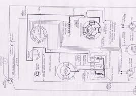 farmall m wiring diagram farmall image wiring diagram farmall m 6 volt wiring diagram farmall auto wiring diagram on farmall m wiring diagram