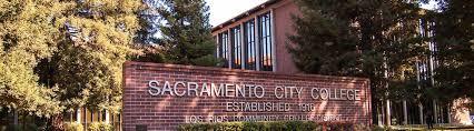 Sacramento city college adult education classes