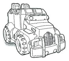 rescue bots coloring pages printable transformers rescue bots coloring pages transformer rescue bots coloring pages more