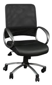 presidential office chair. Presidential Seating Mesh Desk Chair Presidential Office Chair