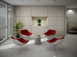 dbcloud office meeting room. Interior Fancy Office Meeting Room Design Inspiration Round Glass Table Beautiful Clear Top And E Dbcloud