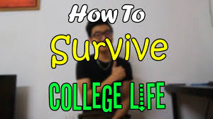 how to survive college and university years how to survive college and university years