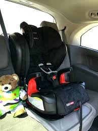 britax b safe car seat installation without base the best infant reviews by a new times