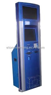 Airtime Vending Machines For Sale Impressive Airtime Vending Machine Purchasing Souring Agent ECVV
