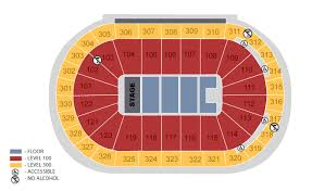 Rogers Place Seating Chart Rogers Arena Seat Map Compressportnederland