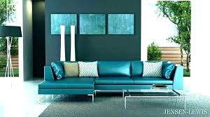 turquoise sectional sofa teal leather sectional sofa turquoise sectional medium size of teal turquoise sectional sofas
