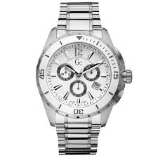 guess collection gc x7600g1s xxl sports class chronograph men s guess collection gc x7600g1s xxl sports class chronograph men s watch