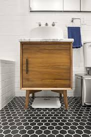 Nice Page 133 Brilliant Your Home Ideas Light Blue Cool West Elm Bathroom Vanity  2, Picture Size 723x1085 Posted By At September 2, 2018