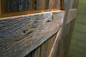 rustic barn door 2 rustic barn door 4