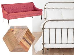 urban outfitter furniture. upgraded furniture from urban outfitters babble outfitter