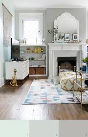 Paint Colors Living Room Walls Inspired By Charm Paint Colors Inspired By Charm