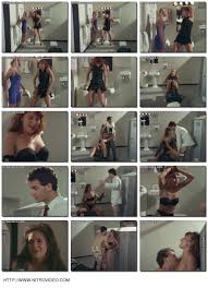 Uk Nude Matures Blogs Lexus LF LC Forum Lexus LF LC Forums