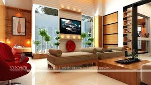 indian style living room decorating ideas decoration ideas living room s style sofa ideas interior interior