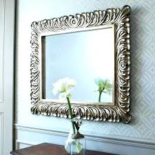 vintage wall mirrors decorative mirror sets home decor sunburst bedroom ideas antique wall mirrors