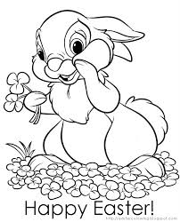 This is one of the religious coloring pages that can be offered to children of all ages. Free Easter Colouring Pages The Organised Housewife