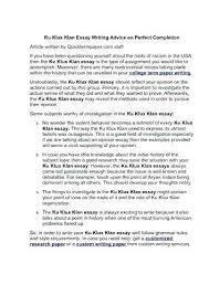 Example Of Apa Essay Paper Apa Format Essay Example Paper Bitacorita