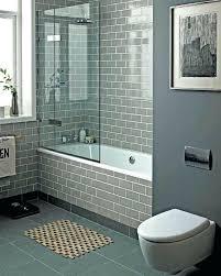 bathtub shower combo best bathtub shower ideas on combo for bathroom tubs soaking tub shower combination bathtub shower combo