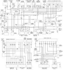 280z wiring diagram wiring diagrams best repair guides wiring diagrams wiring diagrams autozone com 280z rear suspension 280z wiring diagram