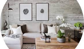eco flooring wall surfaces hardwod vinyl panels flooring wall surfaces