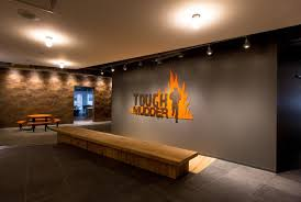 tough mudder office. u201ctough mudder is not a race itu0027s challengeu2026the camaraderie and leadership that results built through action abstract jargon exercises tough office r