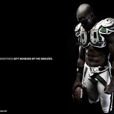 10 top nfl football wallpapers free full hd 1920 1080 for pc background 2018