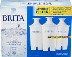 brita water filter replacement. Orders Fulfilled By Brita Water Filter Replacement