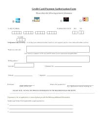 Credit Application Template Word Request Letter Customer Account ...