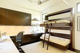 office room designs. Office Room Ideas Full Size Of Bedroom Design Custom Built Bunk Beds For The . Designs