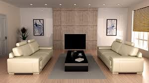 living design furniture. furniture design white living f