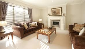 living edge furniture rental. contact living edge furniture rental to find out how we can assist you i
