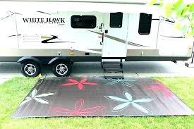furniture s in route rsible patio mats rugs clearance full size of camping world mat indoor outdoor rug area rsib