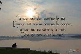Sms Bonjour Mon Amour Message Damour