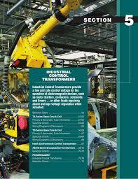 Transformer Bobbin Sizes Chart Pdf Product Detail Manual