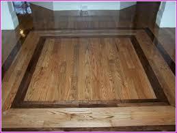 wood floor designs borders.  Wood Hardwood Floor Designs Borders In Wood R